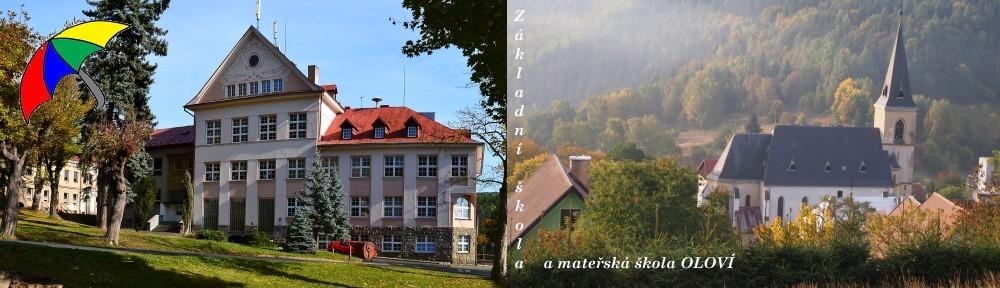 Naskenovan obrzek - Msto Olov