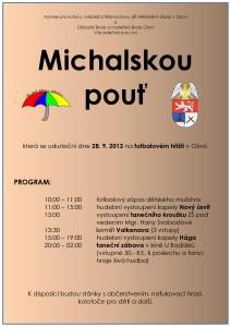 michalská pouť-page-001
