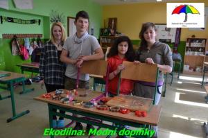 Ekodílna11