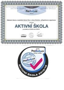 proskoly