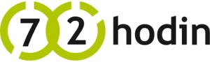 72-hodin-logo